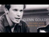 Glenn Gould the latecomers 2
