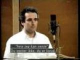 Leonard Bernstein West Side Story, studio-takes. (2)