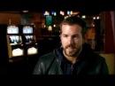 Интервью Райана Рейнольдса для фильма Козырные тузы|Smokin Aces (2006)