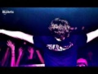 (NEW AUGUST 2011) Chris Brown vs Armin van Buuren - Beautiful People Feel So Good by Alex Wackii