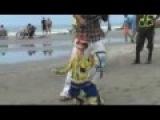 YouTube - TITIRITERO PANAME