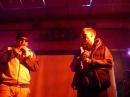 Восточный Округ - Новоуральск, клуб Химера. 24.09.2011
