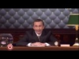 Comedy Club Путин (Дмитрий Грачёв) - Сказка про Золотую Рыбку