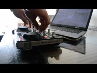 [ELECTRO HOUSE] 2011 Live Mix ( Herclues MP3 E2 + Traktor Pro 2.01)