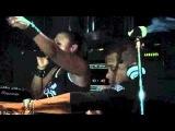 Ultra Nate &amp Quentin Harris - Deep Sugar 7th Anniversary