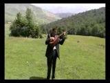 Kelbecer Gedebey Asiq Natiq Qasimli -1