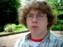 Видеоблог 6 Парк Стэнли