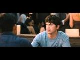 "Трейлер к фильму ""Больше чем секс  No Strings Attached"" (2011)"