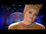 Надежда Кадышева - Клен ты мой опавший