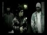 Tego Calderon feat Julio Voltio - Guasa Guasa Video