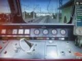 Для будущих машинистов с игри trainz