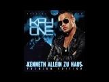!FULL! HQ Kay One - Du fehlst mir (feat. Bushido) CD QUALIT