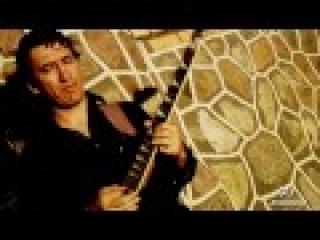 Хасан Хайдар Song: Анжелика