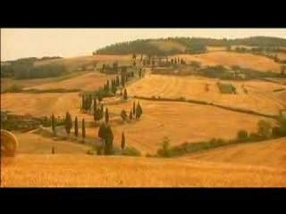 Love theme from the Godfather-Andre Rieu