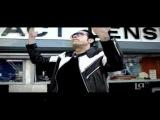 Hakim Feat. Olga Tanon-Ah Ya Alby-oh my heart