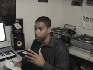 How to build a home recording studio (part 1) : Extensive instructional video guide
