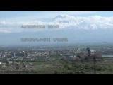 ТАТА СИМОНЯН - АРМЕНИЯ, TATA SIMONYAN - ARMENIA