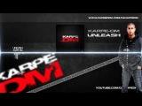 Karpe-DM - Unleash