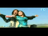 DA NAZARA NASHE JINE-RAHIM SHAH AND ASMA LATA NEW SONG-DANCE BY SEHER MALIK-JEHANGIR.mp4
