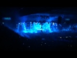 Armin Van Buuren - Armin Only Mirage Moscow 7 May 2011