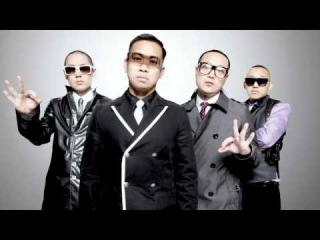 Far East Movement Ft Bruno Mars - Rocketeer ( New Song 2011 ) ( Download MP3 )