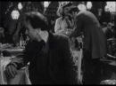 Гулящая/ Guljaschaja (1961) 5/8