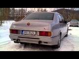 Tatra 700-2, 4.4i