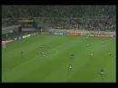 Remembering France vs Senegal (0-1) FIFA World Cup Korea/Japan 2002