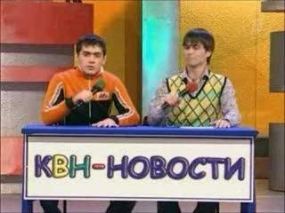 Novosti na kanale borba Premier liga 1/8 finala 2005