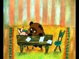 Winnie Fucking Pooh
