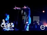 17 NovDev - Killer Live in Dallas, TX