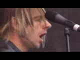 LostProphets - To Hell we Ride (live)