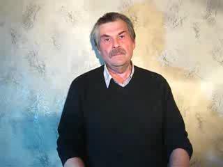 о подселении для школы ясновидения М.М.Сугробовой
