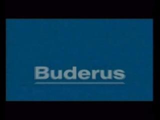 Как работает тепловой насос Будерус и его монтаж.