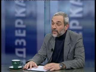 Сергей Фомин о катастрофе на АЭС Фукусима-1