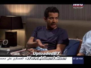 Al Bab Fil Bab Ep02