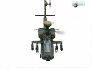 10-ка лучших вертолётов мира по американски.3/3