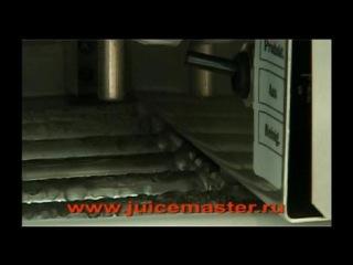 Немецкие льдогенераторы Wessamat
