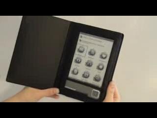 PocketBook 301