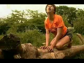 bbc паразиты в организме человека 2004