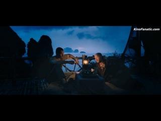 Бой с тенью 3 Последний раунд-Boy-s-tenyu-3-Posledniy (2011) HD