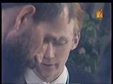 Интервью Г.В.Носовского и В.Д.Грубы  в утренней телевизионной программе Гордона