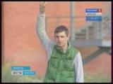 В Иркутске открылся межрегиональный спортивный фестиваль общества инвалидов