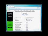 Урок 4 - Сетевые настройки в Windows 7