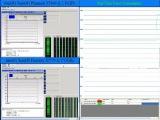 Сравнение серверов IBM x3650 на базе процессоров Intel Xeon 5570 и 5460
