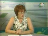 Прямой эфир. 26.07.2011