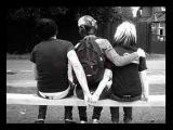 Poveste de dragoste foarte trista