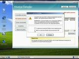 Защиты компьютера и конфиденциальности информации
