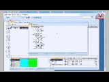 Управление производством AVA ERP