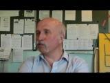семинар по социологии 8 часть 2, Основы социологии, введение в психологические основы познания и творчества, теория управления и некоторые аспекты управленческой практики,типы строя психики